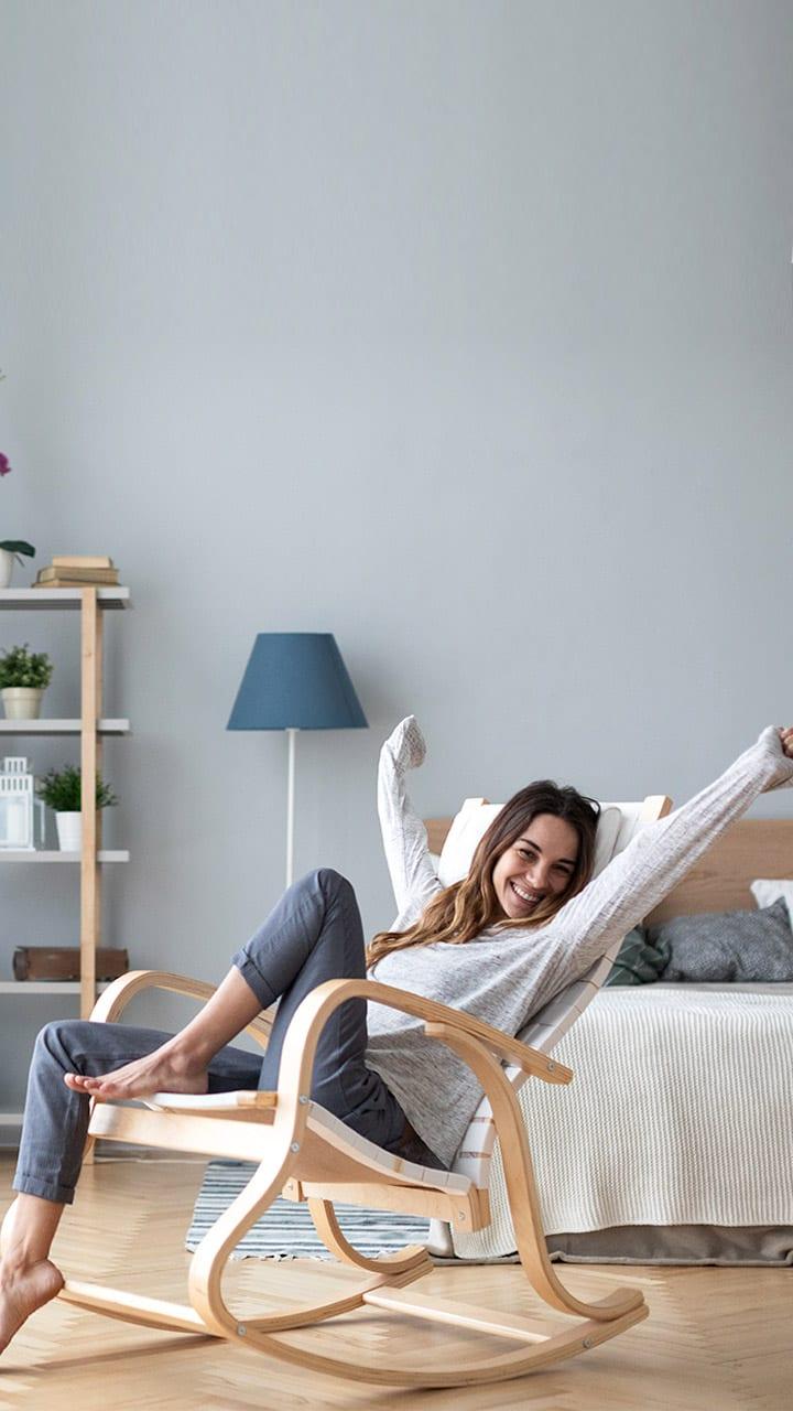 Polo Casa - La tua casa a 360°, Lavora con Noi