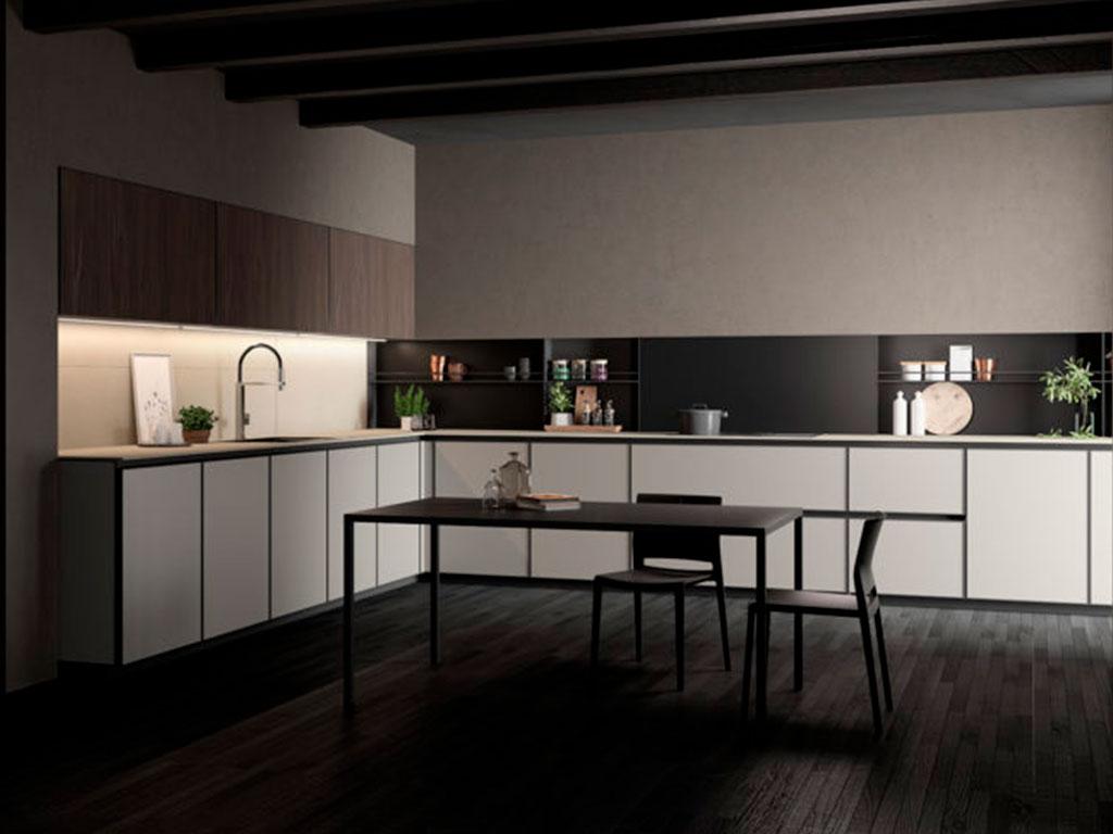 cucine-11