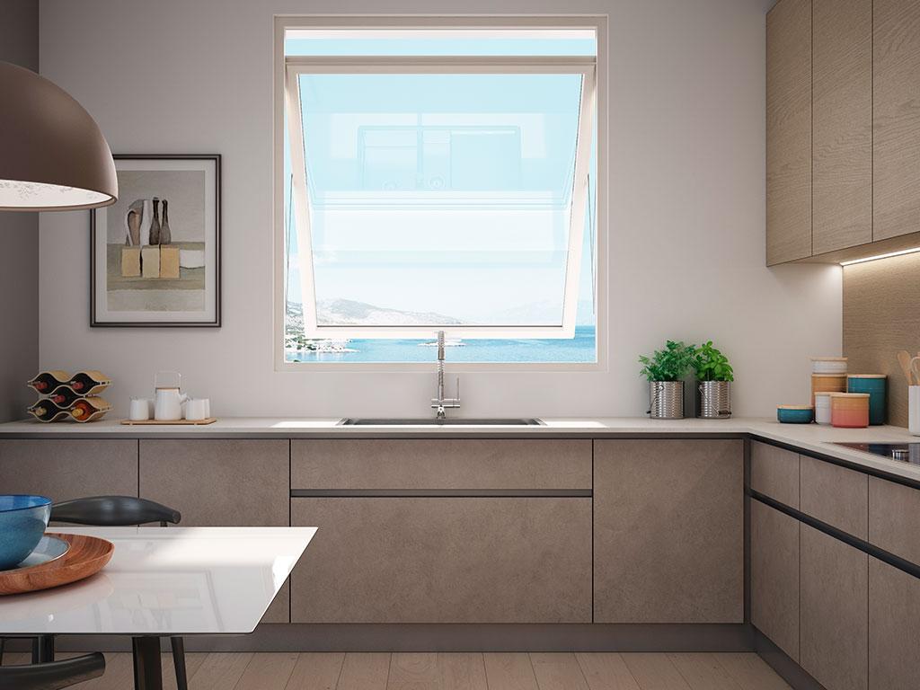finestre-polocasa-01