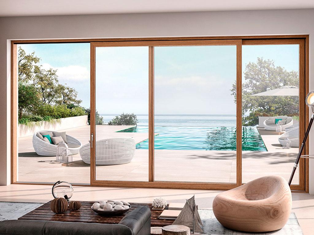 finestre-polocasa-03