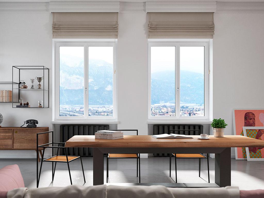 finestre-polocasa-05