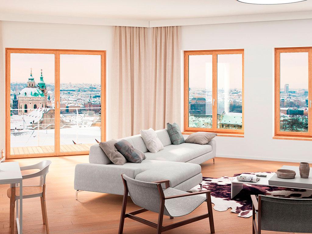 finestre-polocasa-09