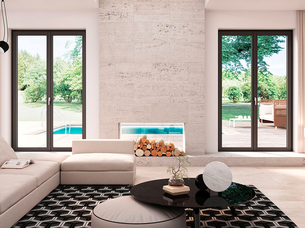 finestre-polocasa-11