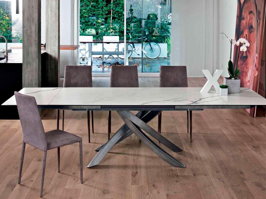 tavoli-sedie-polocasa-01
