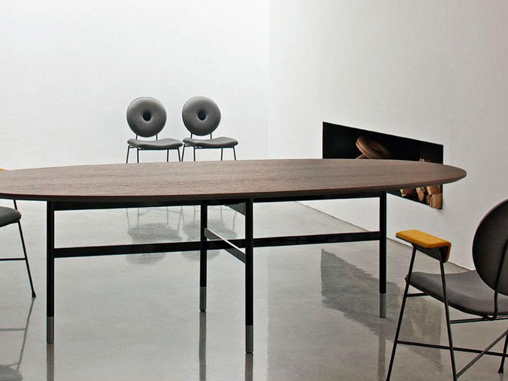 tavoli-sedie-polocasa-02