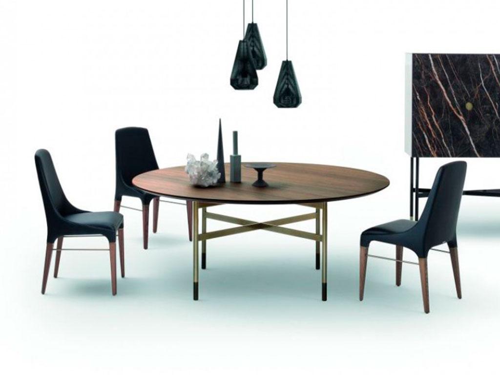 tavoli-sedie-polocasa-03