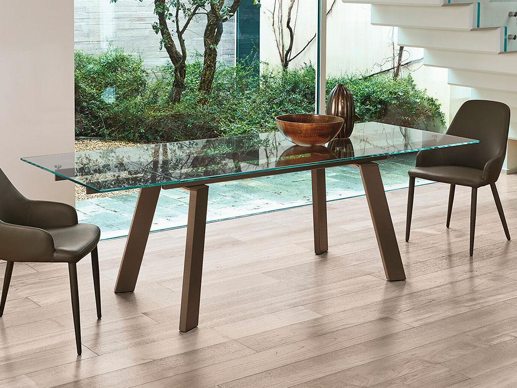 tavoli-sedie-polocasa-04