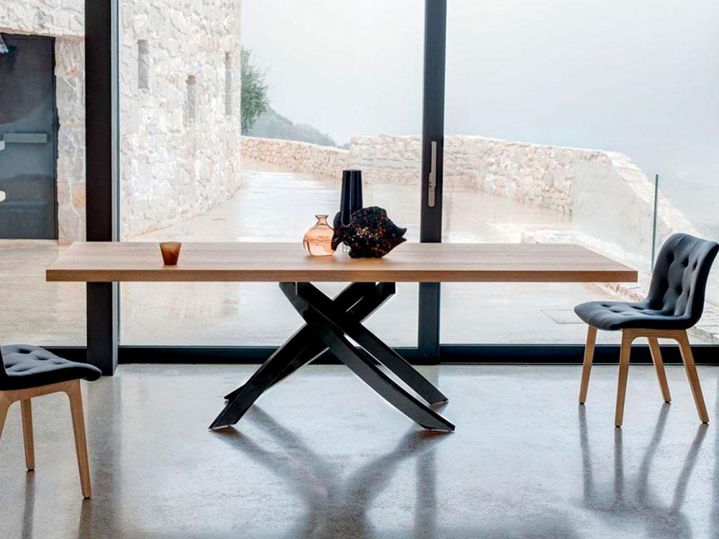 tavoli-sedie-polocasa-05