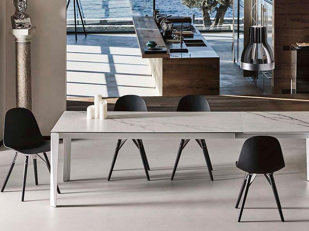 tavoli-sedie-polocasa-06