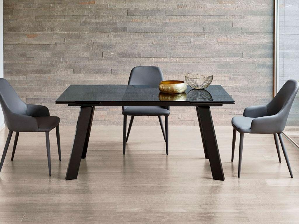 tavoli-sedie-polocasa-07